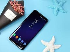 问答:手机的2k屏幕和1080p屏幕究竟有什么差别?