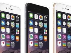 苹果手机这些隐藏的功能非常强大,你都知道吗?