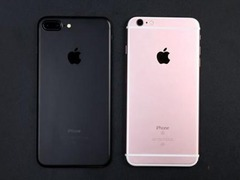 """这是一篇史上最不正经的评测 """"iPhone mini""""评测"""