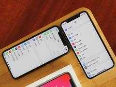 iOS 11.3.1更新 提高安全性兼容第三方屏幕