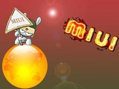 MIUI 9暂停更新,MIUI 10要来,网友:和米7一起?