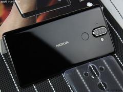 问答:诺基亚手机现在用的是什么系统?