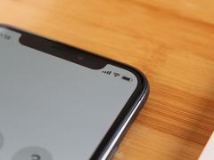 苹果和三星讨价还价 希望获得更便宜的OLED面板