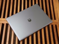 足以引领行业潮流的产品!华为 MateBook X Pro 评测