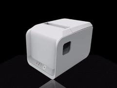 佳博S-C803新品强势来袭,始于颜值,忠于功能!