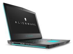 新Alienware 15 五一限时特惠 戴尔官网豪礼送不停