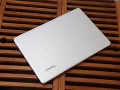 众多贴心功能 性价比超高!荣耀MagicBook评测