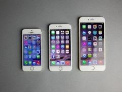 苹果手机耗电太快?关闭这三个选项后,告别一天三充