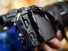 问答:如何看待索尼最新发布的A7III微单相机?