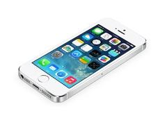 iPhone 5s对比坚果3 老旗舰能否强过千元机?看了才知道