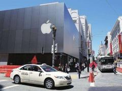 苹果升级充电器,新iPhone必涨价,网友:库存清完了