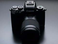 问答:佳能EOS M3和EOS M5两款微单相机选哪个好?