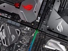问答:AMD的X470芯片组相比X370有哪些变化?