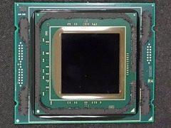 问答:CPU开盖有什么用?