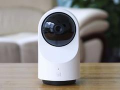 问答:经常出差家里装什么智能监控摄像头?
