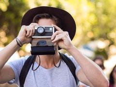 问答:在户外拍照时怎样让相机续航更持久?