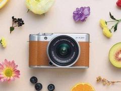 问答:现在什么样的相机适合旅游和自拍?