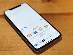 高端机遇冷!三星S9在韩60天销量终破百万,iPhX更惨