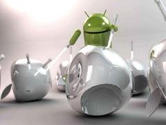 安卓苹果全中招!盘古实验室发现手机新漏洞