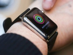 问答:智能手表提供的睡眠数据靠谱吗?