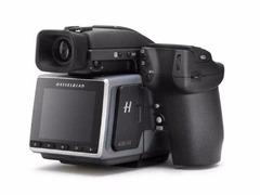 问答:现在的数码相机最高到多少像素?