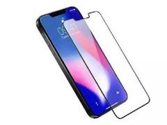 廉价版或为iPhone SE 2:刘海屏+面容识别,5199元!