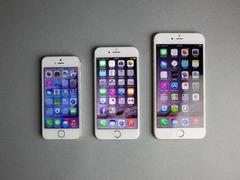 苹果手机声音太小?这个功能关了,通话瞬间提高一倍