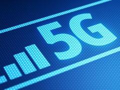 5G技术解读:为何如此重要,能带来什么?