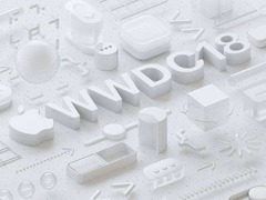 iOS12马上发!苹果WWDC邀请函已发:iPhone SE 2有吗