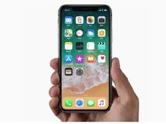 iPhone用户注意,这两大功能再不关闭,隐私全暴露