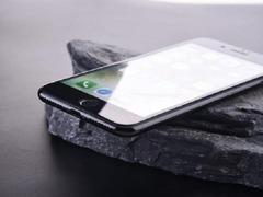 它才是美国消费者最爱的手机,iPhone X败的很彻底