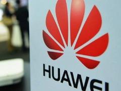 全球最具价值品牌:苹果第八次夺冠,中国仅华为上榜