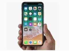 怪不得你的iPhone这么卡,赶紧打开这个功能!