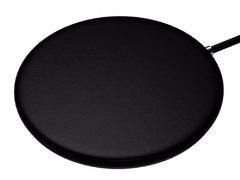 魅族无线充电板正式开售 售价99元好看实用还有货