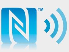 问答:NFC有哪些实用的功能?