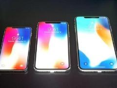 外观亮了!新款iPhone工程机曝光,网友:苹果这审美