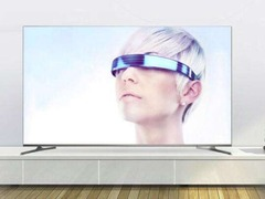 三千元预算买啥电视?这几台值得考虑