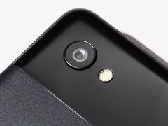 单摄 +LG OLED屏 谷歌Pixel 3系列更多细节曝光