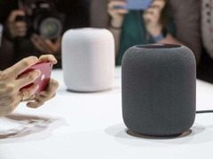 HomePod销量惨淡,苹果或推出廉价版:售价199美元