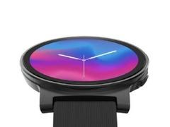 699元起!腾讯智能手表P1发布:支持微信离线支付!