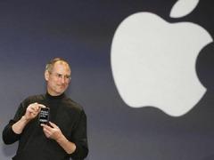 苹果新专利:将为iPhone和iPad设计更坚固耐用的玻璃