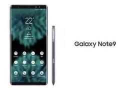Note 9将推迟两周发!受OV启发,将重新设计手机屏幕