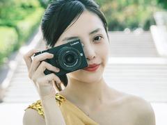 适合摄影爱好者的高性能相机 松下LUMIX GX9微单评测