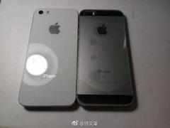 3788元起!iPhone SE 2最新爆料:LCD屏+后置单摄