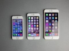 苹果手机一定不要做这3件事,否则iPhone一年就完了