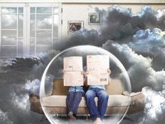 夏季室内空气污染更严重 应对方法了解一下