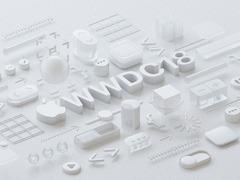 看完WWDC 2018发布会,发现这几款苹果产品超赞