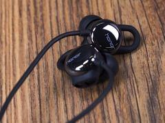 荣耀心晴耳机体验:连接你的心情,感受你的心动
