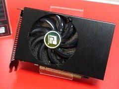 新一代小钢炮:AMD 正式发布 RX Vega 56 Nano 显卡