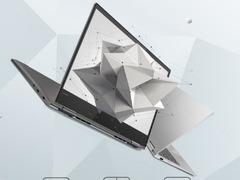 八代酷睿Windows 10翻转本 尽情挥洒你的创意